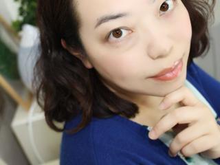 チャットレディあかり-☆さんの写真