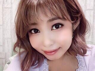 チャットレディりあん☆さんの写真