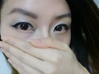 チャットレディ+すみれ-さんの写真