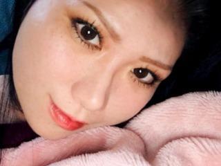 チャットレディ麗子+*さんの写真