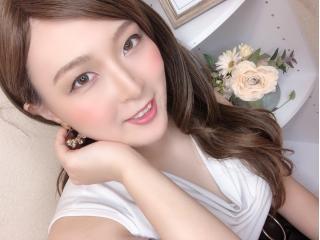 チャットレディ☆絵里☆さんの写真