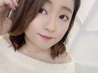 チャットレディ*京香*さんの写真