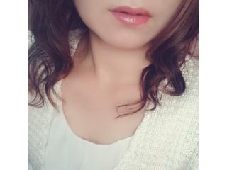 チャットレディ★☆ありさ★☆さんの写真