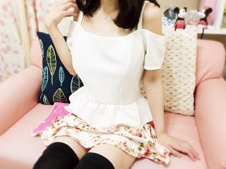 チャットレディハシグチ☆さんの写真