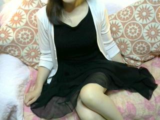 チャットレディりほ☆里保さんの写真
