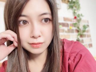 チャットレディ稜子さんの写真