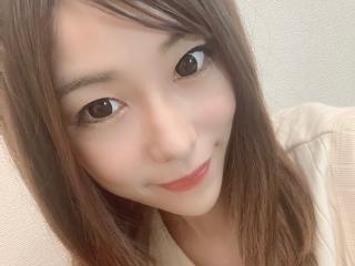 デイリーランキング5位のまな☆♪さんのプロフィール写真