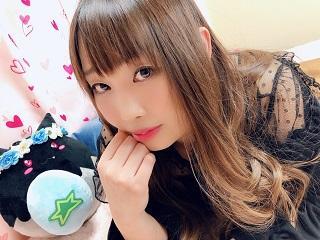 チャットレディ★★さつき☆☆さんの写真