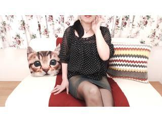 チャットレディ麻紀さんの写真