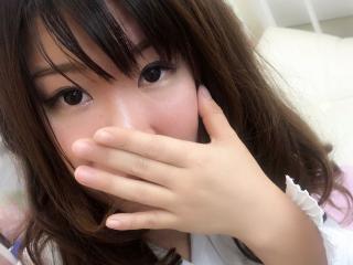 チャットレディみぃ☆・。♪さんの写真