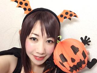 チャットレディ☆あおい☆★☆さんの写真