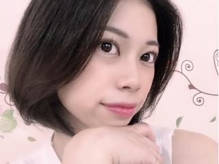 チャットレディ☆はるか*さんの写真