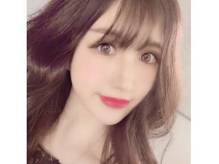 チャットレディ☆☆ゆずき☆☆さんの写真