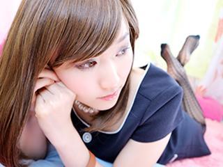 チャットレディ亜衣-aiさんの写真