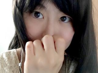 チャットレディ葵♪+さんの写真