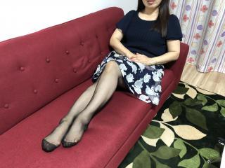チャットレディ赤井 Linaさんの写真