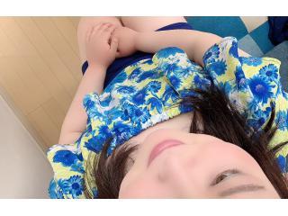 チャットレディ伊藤りおなさんの写真