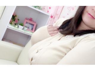 チャットレディ+☆ひな♪♪さんの写真