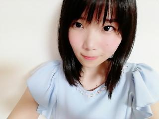 新妻・若妻ランキング1位の☆☆すみれ♪さんのプロフィール写真