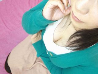 チャットレディまな*☆彡さんの写真