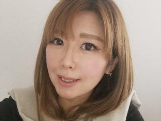 チャットレディきらら・・☆さんの写真