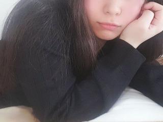チャットレディ*莉子*さんの写真