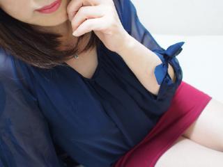 チャットレディれい…☆さんの写真