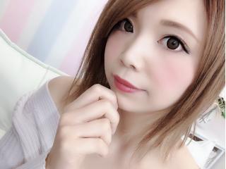 新妻・若妻ランキング1位のゆめ…☆さんのプロフィール写真