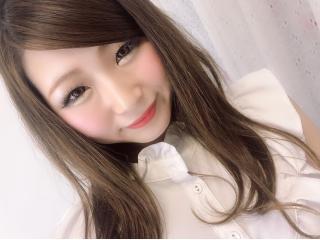 チャットレディ☆*ゆあ*☆さんの写真