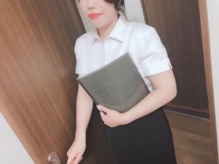 チャットレディ☆れい☆-さんの写真