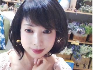 チャットレディななお☆さんの写真