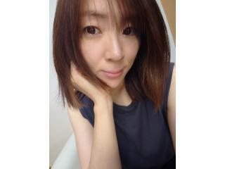 新妻・若妻ランキング4位の@かえでさんのプロフィール写真