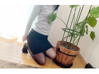 新妻・若妻ランキング3位の優井子さんのプロフィール写真