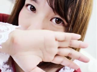 チャットレディ。*七瀬☆さんの写真