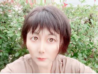 チャットレディ・さゆり・さんの写真