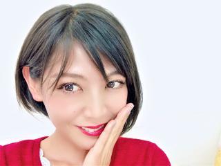 チャットレディ☆まどか★★さんの写真