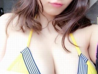 チャットレディ☆華☆.さんの写真