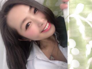 マンスリーランキング3位の綾子**さんのプロフィール写真