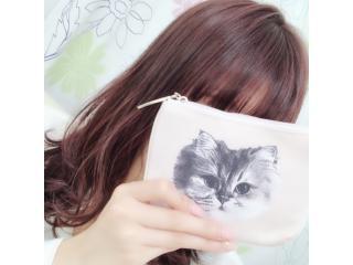 チャットレディ☆+ひより+☆さんの写真