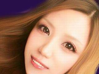 新妻・若妻ランキング5位の.あ い☆。さんのプロフィール写真