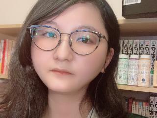 チャットレディ菊池エマさんの写真