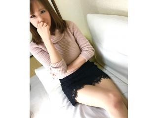 チャットレディ☆しおん。☆さんの写真