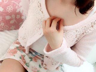 チャットレディ☆あ す か☆さんの写真