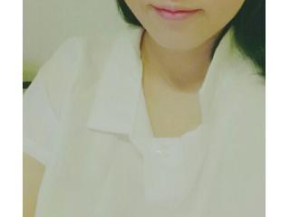チャットレディ♪なみ☆さんの写真