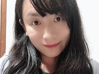 チャットレディみき☆*.さんの写真