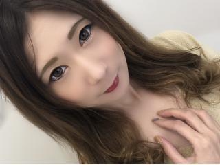 チャットレディ★★えな★★さんの写真