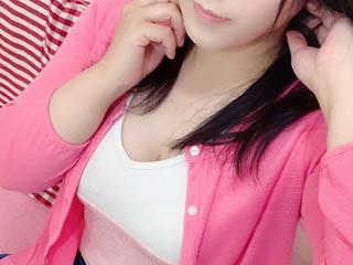 チャットレディまな*☆彡☆彡さんの写真