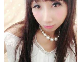 チャットレディさおり ☆さんの写真