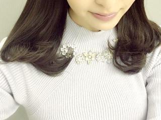 チャットレディ。美咲☆。さんの写真