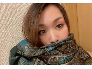 チャットレディSIIHOさんの写真